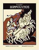 Euripides' Hippolytos, Euripides, 0892368640