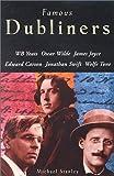 Famous Dubliners, Michael Stanley, 086327532X
