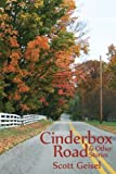img - for Cinderbox Road: & Other Stories book / textbook / text book