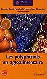 Image de Les polyphénols en agroalimentaire (French Edition)