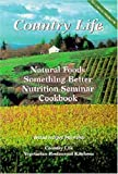 Country Life Natural Foods