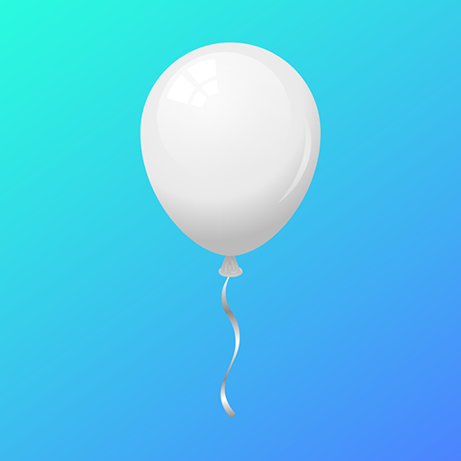Save The Balloon 2018 - Rise Balloon Up Free Game: Protect Balloon By Keeper]()