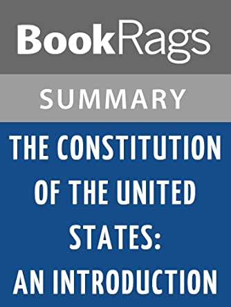 an introduction to the analysis of racism in the united states Since the mid-1980s, the united states has pursued aggressive law  readers  who care about racial discrimination in the united states criminal justice  [68] a  longitudinal analysis of urban drug arrests by race shows that in.