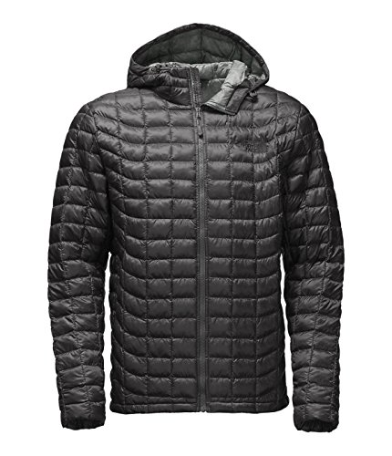 the-north-face-thermoball-hoodie-jacket-mens-asphalt-grey-fusebox-grey-process-print-x-large