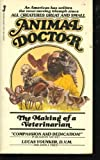 Animal Doctor, L. Younker, 0515044407