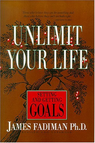 Unlimit-Your-Life-Setting-and-Getting-Goals