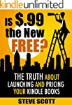 Is $.99 the New Free? The Truth About...