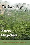 The River's Edge: A Novel