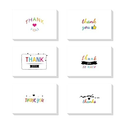 amazon com magic ants thank you designs greeting cards gift card