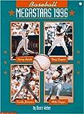 Baseball Megastars, 1996, Bruce Weber, 059054084X