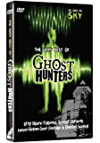 Ghost Hunters - Best of Season 1 [Import anglais]