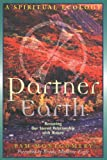 Partner Earth, Pam Montgomery, 0892817410