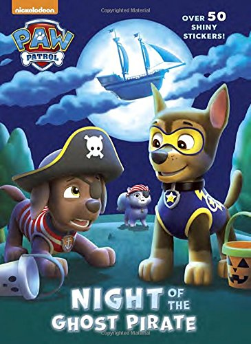 Printable Paw Patrol Halloween Coloring Pack Jinxy Kids