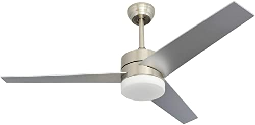 Goozegg 52-Inch Ceiling Fan