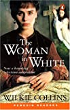 The Woman in White, Collins, Wilkie, 0582364132