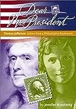 Thomas Jefferson, Jennifer Armstrong, 1890817309