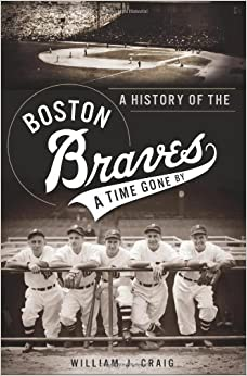 Descargar Con Torrent A History Of The Boston Braves: A Time Gone By En PDF