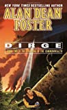 Dirge (Founding of the Commonwealth) (Book 2)