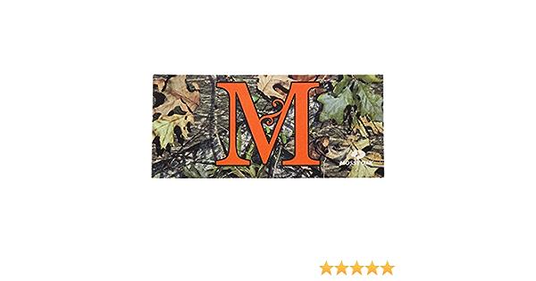 Sassafras Switch Mat Mossy Oak Monogram A,431062A