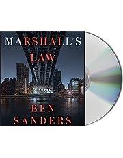 Marshall's Law: A Novel