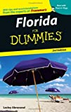 Florida for Dummies®, Lesley Abravanel, 076457745X