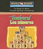 Los Numeros, Weekly Reader Editorial Staff, 0836864859