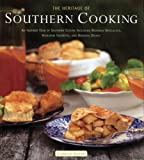 The Heritage of Southern Cooking, Camille Glenn, 1579127282