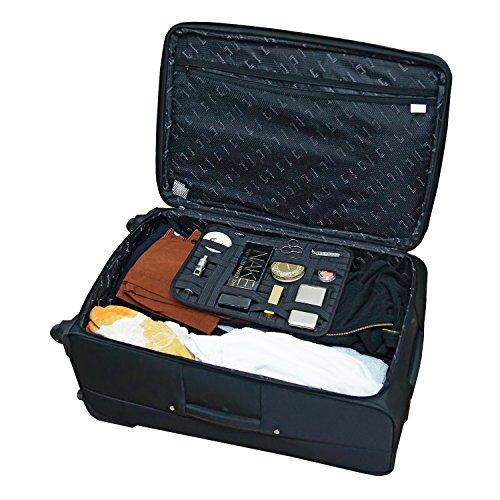 yr electronic organizer with latop holder travel organizer laptop