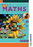 Key Maths 8/1 Pupils' Book Revised Edition: Pupil's Book Year 8/1
