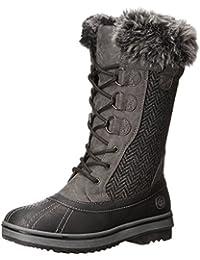 Women's Bishop Snow Boot