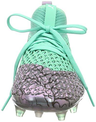 biscay Ag Noir Chaussures Future Puma Shift Color De puma Blanc 2 Fg Pour Vert puma Hommes 2 Netfit Foot xqqpUOvwf