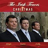 Irish Tenors Christmas