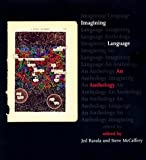 img - for Imagining Language: An Anthology book / textbook / text book