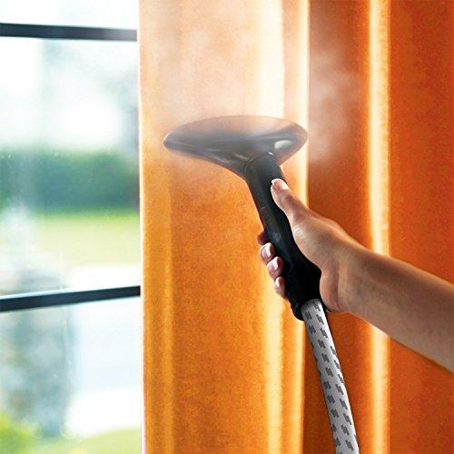 047171407009 - Steamfast SF-407 Fabric Steamer carousel main 5
