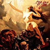 The Divine Comedy by Milla Jovovich (1994-04-05)