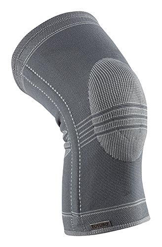 Futuro Active Knit Knee Stabilizer