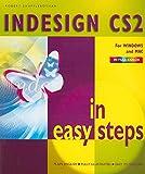 InDesign CS2 in easy steps