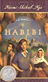 img - for Habibi book / textbook / text book