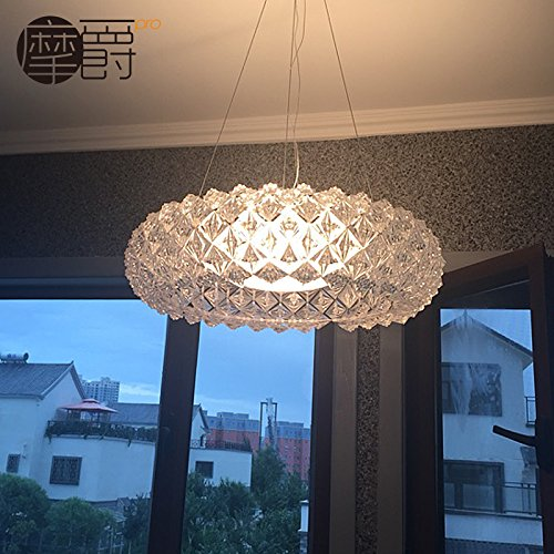 Leihongthebox ion perspiration Pendant Ceiling Lighting Zeus Pendant Ceiling Lighting kaposi ball Pendant Ceiling Lighting caboche soffitto crown ,5019cm dome lamp