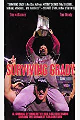 Surviving Grady Paperback
