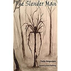 The Slender Man