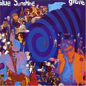 Price comparison product image Blue Sunshine