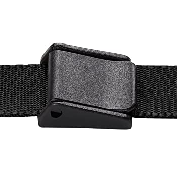 Promaster Swift Strap 2 For Compact Or Mirrorless Dslr - Black 5