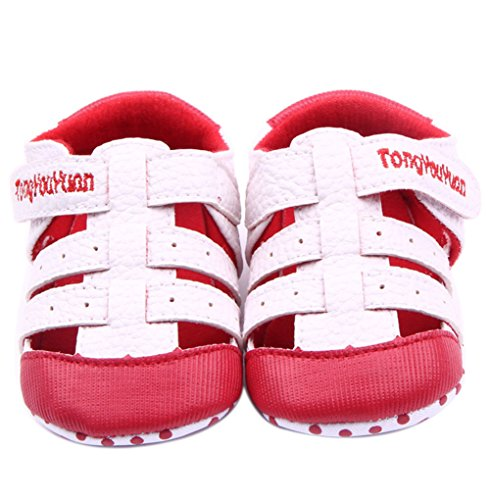 Femizee Infant Toddler Summer Sandals product image