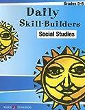 Daily Skill-Builders, Kate O'Halloran, 0825150817