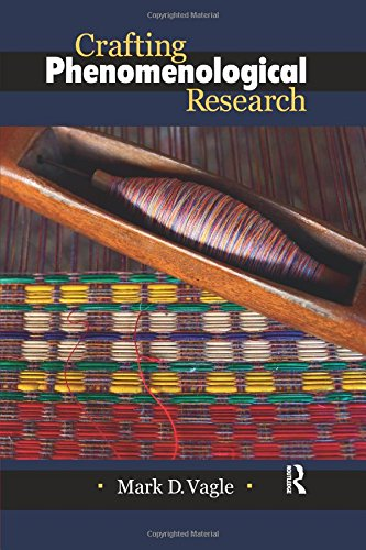 design of phenomenological research A phenomenological research study is a study that attempts to understand as with all research methodologies, there are inbuilt advantages, and there are read more » chapter 3 research design and methodology.