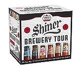 Shiner, Family Reunion, 12pk, 12 Fl Oz