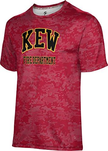 kew dresses - 7