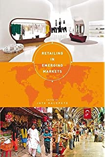 Concepts and cases in retail and merchandise management 2nd edition retailing in emerging markets fandeluxe Gallery