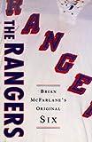 The Rangers, Brian McFarlane, 0773760075